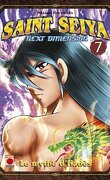 Saint Seiya - Next Dimension, tome 7