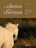 Le silence des chevaux