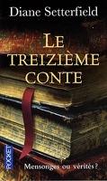 Le Treizième Conte
