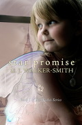The Wishes, Tome 5: Star Promise
