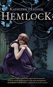 Hemlock, Tome 3