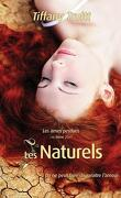 Les Âmes Perdues, Tome 2 : Les Naturels
