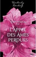 Body Finder, Tome 2 : L'Appel des âmes perdues
