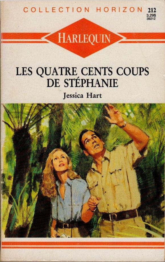 cdn1.booknode.com/book_cover/465/full/les-quatre-cents-coups-de-stephanie-465276.jpg