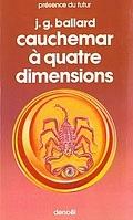 Cauchemar à quatre dimensions