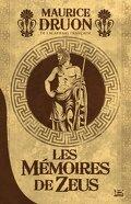 Les Mémoires de Zeus