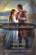 Les Guerriers, Tome 9 : La fiancée écossaise