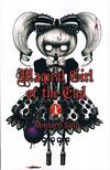 Magical Girl of the End, Tome 1