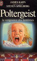 Poltergeist 1