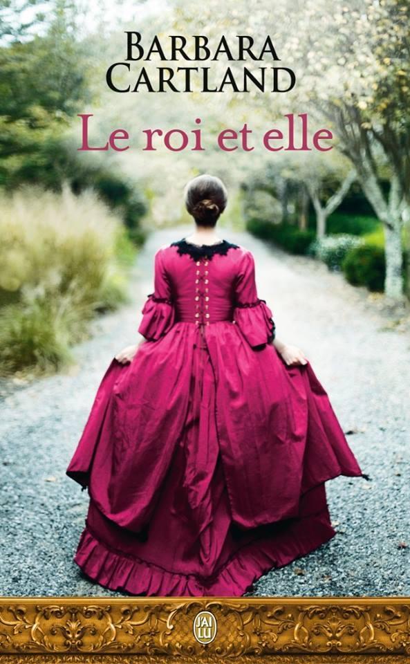 cdn1.booknode.com/book_cover/468/full/le-roi-et-elle-468448.jpg