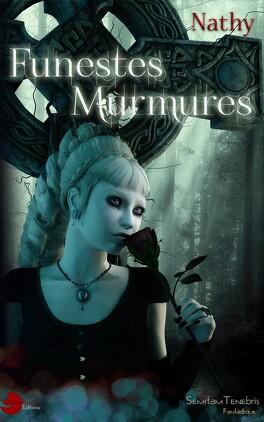 Couverture du livre : Funestes Murmures