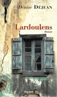 Lardoulens