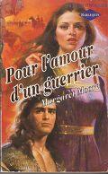 Les Guerriers, Tome 2 : Pour l'amour d'un guerrier