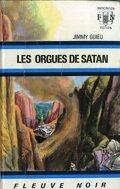 Les Orgues de Satan