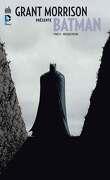 Batman - Grant Morrison présente : Tome 8 - Requiem