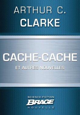 Couverture du livre : Cache-cache (suivi de) Le Visiteur (suivi de) La Malédiction