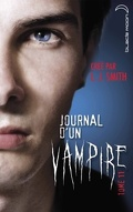 Journal d'un vampire, Tome 11 : Rédemption