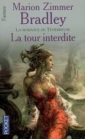 La Romance de Ténébreuse, Tome 11 : La Tour interdite