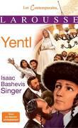 Yentl et autres nouvelles
