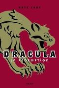 Dracula, Tome 2 : La Rédemption