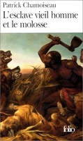 L'Esclave vieil homme et le molosse