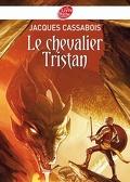 Le Chevalier Tristan