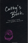 couverture Cathy's book