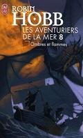 cdn1.booknode.com/book_cover/47/mod11/les-aventuriers-de-la-mer,-tome-8---ombres-et-flammes-46953-121-198.jpg