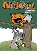 Nelson, Tome 2 : Catastrophe naturelle