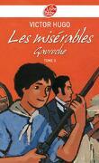 Les Misérables, tome 3 : Gavroche