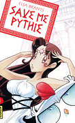 Save me Pythie, Tome 1