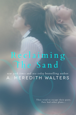 Couverture du livre : Reclaiming the sand, Tome 1