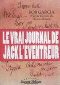 Le Vrai journal de Jack l'Éventreur