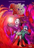 Monster Allergy, Tome 12: L'autre dompteur