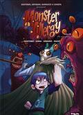 Monster Allergy, Tome 14: De nouveau réunis