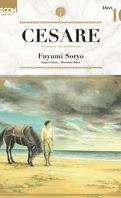 Cesare, Tome 10