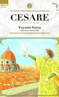 Cesare, Tome 9