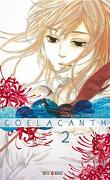 Coelacanth Tome 2