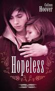 Hopeless, Tome 1