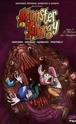 Monster Allergy, Tome 17: Le retour des dompteurs