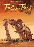 Trolls de Troy, Tome 18 : Pröfy Blues