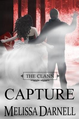 Couverture du livre : The Clann, Tome 4