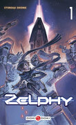 Zelphy, Tome 1
