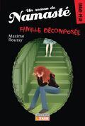 Grand-Peur, Tome 5 : Famille décomposée