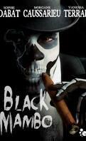 Black Mambo