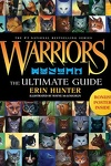 couverture Warriors : The ultimate guide
