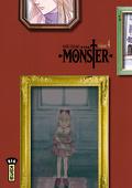 Monster, Intégrale de luxe T4