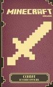 Minecraft : Combat le guide officiel