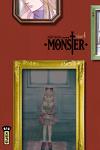couverture Monster, Intégrale de luxe T4