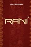 couverture Rani